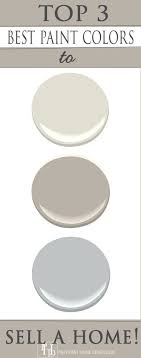 best interior paint color to sell your home 40 best paint colors images on pinterest color palettes paint