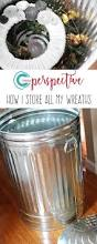 7 Quick And Easy Kitchen Cleaning Ideas That Really Work 75 Best Images About Organization On Pinterest