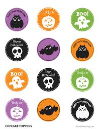 free printable halloween treat bag labels free printable halloween party pack it u0027s a mother thing