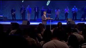 alfc live service el paso tx join abundant living faith