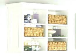 wall mounted book shelves bookcase wall mounted wall hanging