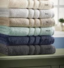 irvington towel wholesale linens bedding collections b u0026b supplies