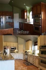 antique white glazed kitchen cabinets white kitchen cabinets glazed kitchens with glazed cabinets