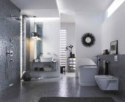 spa bathroom designs designs images about showers design glass door beside calm wall