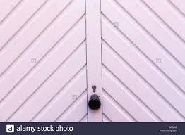 ss white garage doors garage door detail image collections french door u0026 front door ideas