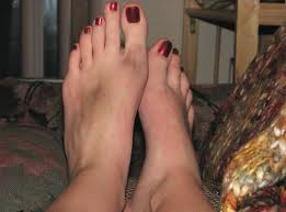 can toenail fungus spread through nail polish clear toes clinic