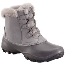 winter boot reviews trailspace com