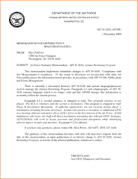 resume template sle 2015 1040 air force resume free resume exle and writing download