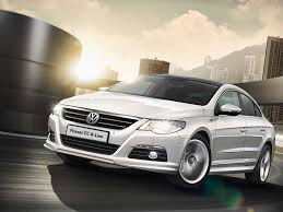 volkswagen malaysia ad volkswagen passat cc r line launched in malaysia wemotor com