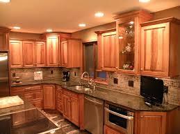 Used Kraftmaid Kitchen Cabinets Sale Kraftmaid Cabinets Authorized - Kraftmaid kitchen cabinets price list