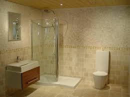 mosaic bathroom tiles ideas beige bathroom tiles beige wall floor tile pic two beige mosaic