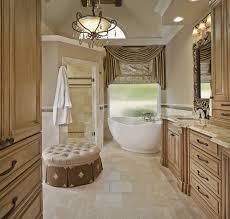 bathroom vanities view bathroom vanities dallas texas decorating