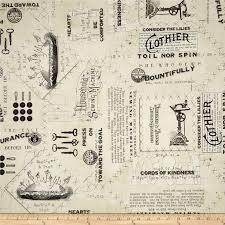Home Decor Designer Fabric 148 Best Textiles Images On Pinterest Home Decor Colors