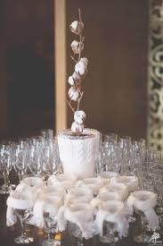 43 best wedding decor images on pinterest decor wedding our
