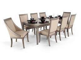 transitional dining room sets best 25 transitional dining sets ideas on
