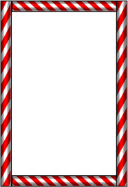 268 best christmas ornaments borders design elements clipart