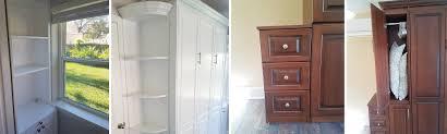 kitchen cabinets tampa fl cowboysr us