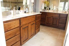 Painted Kitchen Cabinets White Paint Kitchen Cabinet Marvelous Painting Wood Cabinets White