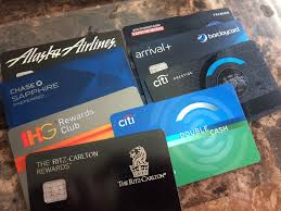 home design credit card room rooms to go citi credit card home design beautiful