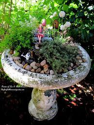 diy project mother u0027s day fairy garden our fairfield home u0026 garden