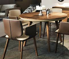 dining table dining tables room sets people small round table