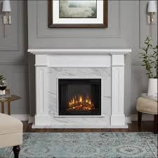Free Standing Gas Fireplace by Freestanding Fireplaces Shop The Best Deals For Oct 2017