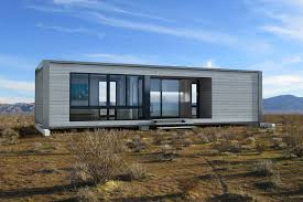 Design Your Own Prefab Home Uk Well Suited 3 Design Your Own Prefab Home Modular Homeca