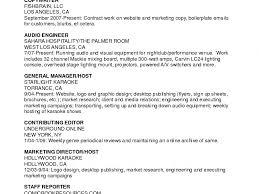 100 publishing resume cover letter resume sample cover