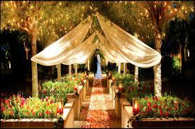 wedding venues in nashville tn 60 inspirational backyard wedding venues near me wedding idea