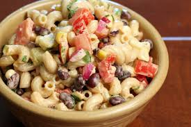 spanish thanksgiving food spanish salads ensaladas recipes for the summer