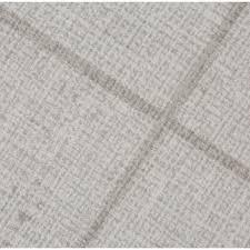 Vinyl Sheets Home Depot by Armstrong 12 Ft Wide Bayside Nordic Linen Vinyl Sheet Flooring