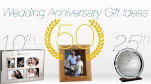 10 year wedding anniversary gift delightful tenth wedding anniversary gifts gallery dress
