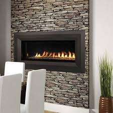 ihp superior vrl4543 linear vent free gas fireplace