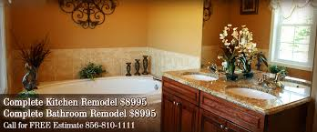 kitchen and bath gallery marlton nj 08053 bathroom design u0026 install