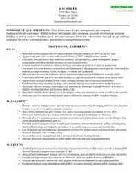 Personal Banker Resume Templates Popular Essay Ghostwriters For Hire Growing Up In My Family