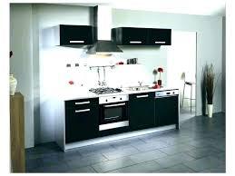 nettoyer meuble cuisine nettoyer meuble cuisine alaqssa info