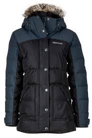 mtb winter jacket minimalist jacket