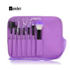 online buy wholesale personalized makeup brushes from china