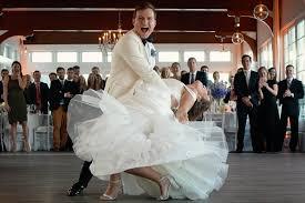 boston wedding photographers boston wedding photographer kate mcelwee wedding photography in