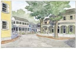 charleston commercial real estate for sale and lease charleston