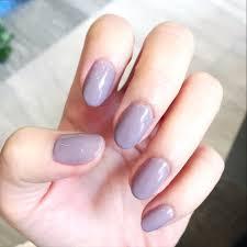 nail bliss 29 photos u0026 47 reviews nail salons 32 70 31st st