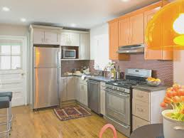 redo kitchen cabinets gallery of remodel kitchen cabinets cute