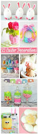 the 25 best diy easter decorations ideas on pinterest easter