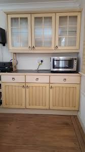 used kitchen cabinets for sale near me kitchen cabinets units used in cv22 rugby for 295 00 for