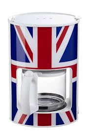 483 best union jack images on pinterest union jack british union jack see more coffee machine