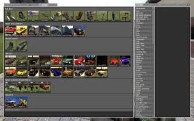 game like garry s mod but free drivable car pack garry s mod 11 modding tools