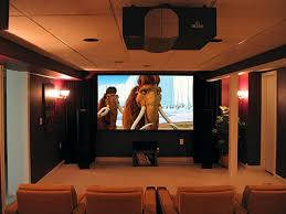 home theater forums diy home theater design 1000 ideas about home theater forum on
