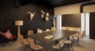 bureau nomade coworkoffice nouvel espace de coworking au sein de l arteparc
