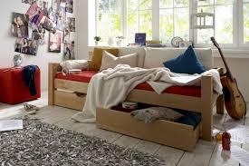 jugendzimmer buche schubladenbett kinderbett buche massiv jugendbett einzelbett mit