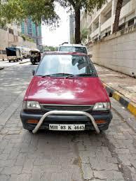 shree ganesh motors link road best used car dealer in mumbai